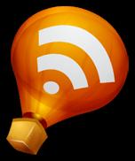 DeviceLog.com Rss