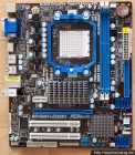 Mainboard - Asrock 880GMH-LE/USB3