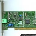 Lite-On D-11561#/A1A 56K PCI; Modem