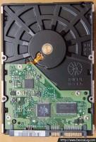 Samsung HD154UI 1.5GB