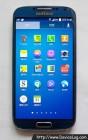 Galaxy S4 LTE-A ③