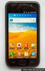 Samsung Galaxy S (SHW-M110S) Picture