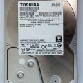 Toshiba_3TB_DT01ACA300_1